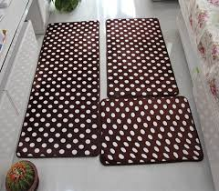 Designer Bath Rugs And Mats Trendy Designer Bath Rugs Mats 3 Pc Set U2013 The White Rose Usa
