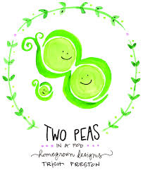 two peas in a pod picture frame sewing patterns two peas in a pod