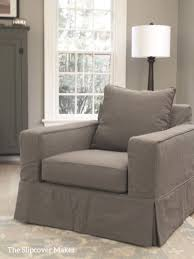 where to find sofa covers sofa covers for corner sofas avec sofa slipcover couch and chair