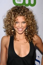 medium hair styles with barettes 32 easy hairstyles for curly hair for short long shoulder