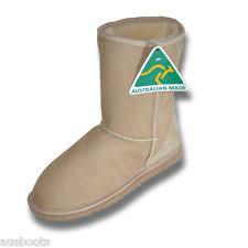 ugg boots sale geelong s ugg boots ebay