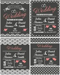 wedding invitations ni wedding invitation northern ireland wedding invitation sle