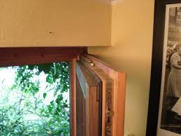 make your own window frame by catiaman lumberjocks com