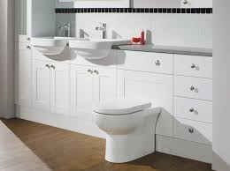 Balterley Bathroom Furniture 30 Best Bathroom Cloakroom Images On Pinterest Bathroom