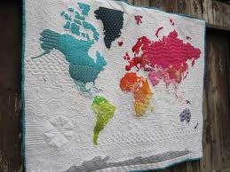 map quilt best 25 map quilt ideas on textile definition state