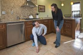 inspiration 50 how to clean kitchen floors decorating inspiration