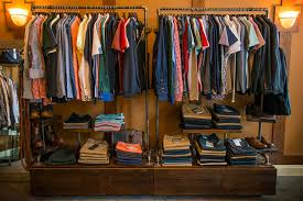 urbanebox online styling service for men and women clothing club 5 summer style tips online styling service for men and women