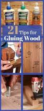 Woodworking Plans Projects Magazine Subscription by Best 25 Woodworking Plans Ideas On Pinterest Adirondack Chair