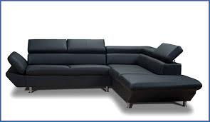 housse canapé angle conforama meilleur canapé conforama angle image de canapé décor 30004