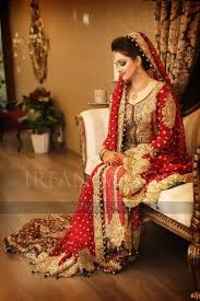 wedding dress in pakistan and groom wedding dress collection 2017 beststylo