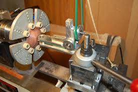 custom ornamental engine lathe universal cutting frame