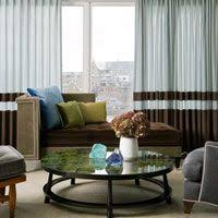 see more of frank roop design interiors u0027s back bay apartment on