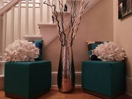 Oversized Vase Home Decor Oversized Vase Home Decor Home Accents And Interior Decorating