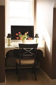 home office home office nook victorian desc kneeling chair