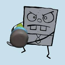 Doodle Bob Meme - doodlebob spongebob t shirt teepublic