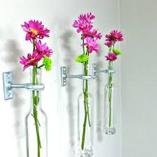 Flower Wall Sconces Wall Flower Sconces Slwlaw Co