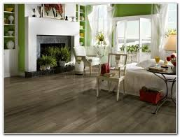 discontinued armstrong laminate flooring tiles home decorating