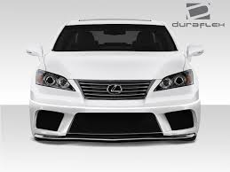 lexus es 350 for sale bahrain lexus es350 07 09 body kit duraflex am s ebay