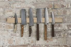 forged japanese kitchen knives blenheim forge grassroots kitchen knives from south