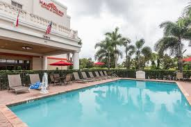 2 bedroom suites in west palm beach fl hawthorn suites by wyndham west palm beach west palm beach