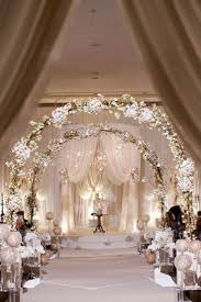 658 best my dream day images on pinterest wedding decorations