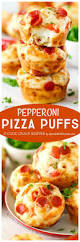 halloween appetizers on pinterest best 25 mini pizza recipes ideas on pinterest pepperoni recipes