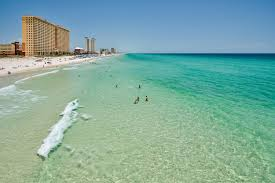 panama city beach condos and community guide