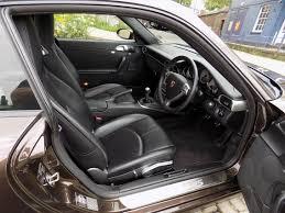 lexus cars for sale in lahore classic chrome porsche 997 carrera 4s 2009 09 brown