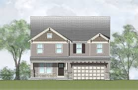 house plan pulte homes ohio pulte homes houston centex homes va pulte homes ohio pulte homes houston centex homes va