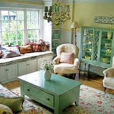 Cottage Style Homes Interior Awesome Cottage Decorating Magazine Photos Design And Decorating