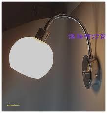 led licht fã r badezimmer luxury spiegelbeleuchtung badezimmer alex books