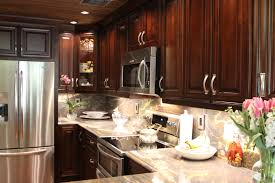 Mocha Shaker Kitchen Cabinets Kitchen Cabinets Wholesale Mocha Cabinets