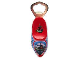 unique bottle opener the 25 best unique bottle openers ideas on vintage