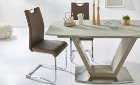 Esszimmertisch Tisch Esstisch Ausziehbar Daniel Möbel Höffner