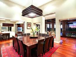 dining room table seats 12 square dining table seats 12 fancy square dining table best large