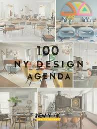 Www Home Interior Interior Design The Best Interior Projects In New York By Home