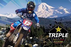 scott prospect motocross goggle 2018 2018 rockstar energy triple crown rules u2013 motocross performance