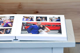 photo album matted albums a premium handcrafted photo album