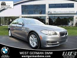 bmw 5 series offers pre owned vehicle offers german bmw philadelphia pa