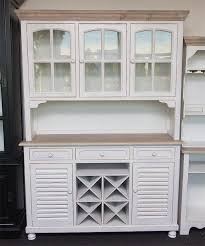 French Country Buffet And Hutch by Sideboards Astounding Kitchen Hutches And Sideboards Kitchen