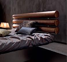 Headboard Designs Wood Headboard Ideas 45 Cool Designs For Your Bedroom