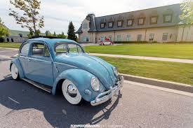 volkswagen bug light blue magna laude