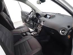 koleos renault 2015 voiture occasion renault koleos 2 0 dci 175 intens a 2015 diesel