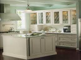 martha stewart kitchen design 1000 ideas about martha stewart