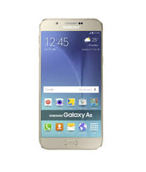 Cheapest Beds Online India Samsung Galaxy A8 Price In India Buy Samsung Galaxy A8 32gb