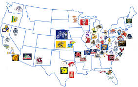 tcnj map retro alt logo map of teams 70 as of feb 11 collegebasketball