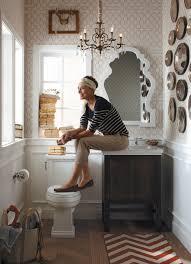Kohler Stately Pedestal Sink Kohler Memoirs K38170 Memoirs Stately Two Piece Toilet White At