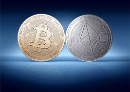 eight simple rules for protecting your cryptocurrency