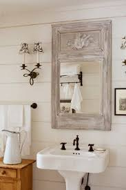 Cottage Bathrooms Pictures by 71 Best Cottage Bathrooms Images On Pinterest Cottage Bathrooms