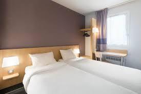 hotel amsterdam chambre fumeur b b hôtel valence sud valence hotels com